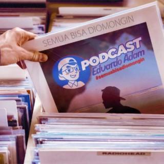 PEA (Podcast Eduardo Adam)