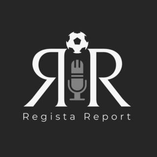 Regista Report