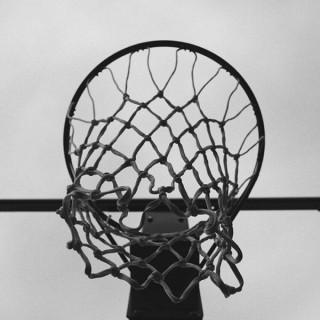 Hoop Threads