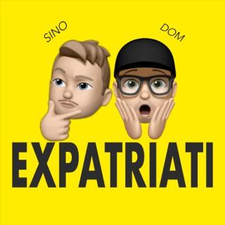 Expatriati