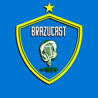 Brazucast