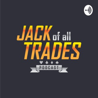 Jack of All Trades Sports Podcast