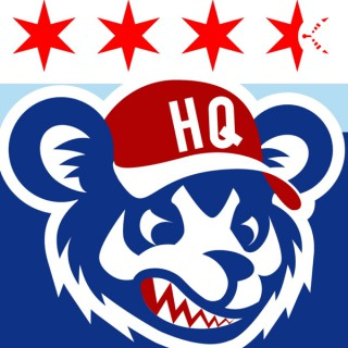 Chicago Sports HQ Chatter