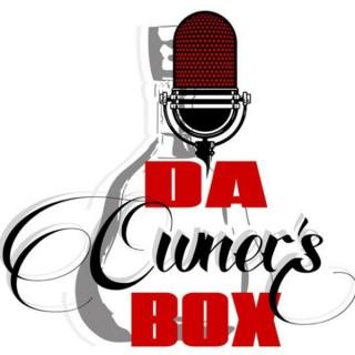 Da Owners Box