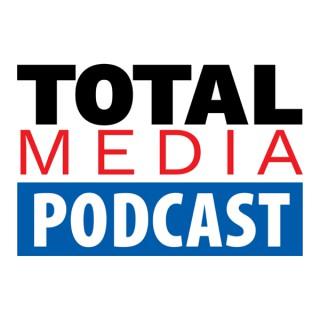 Total Media - Podcast