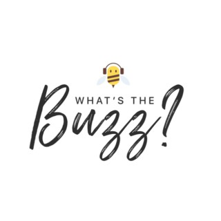 What's The Buzz? Life From Behind The Hive
