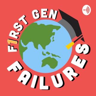 First Gen Failures