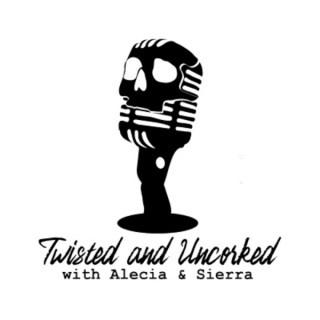 Twisted and Uncorked