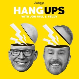 HangUps