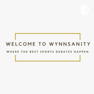 Welcome to Wynnsanity