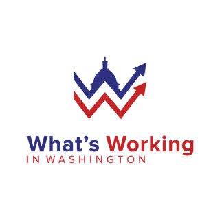 What's Working in Washington