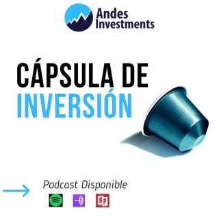 Cápsula de Inversión