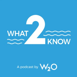 What2Know - a Marketing and Communications Podcast