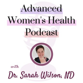 Advanced Women's Health