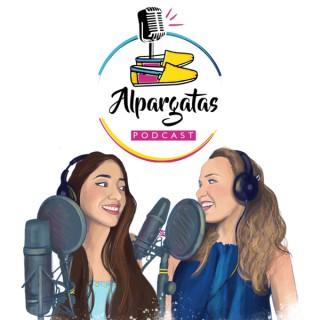 Alpargatas podcast