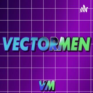 VECTORMEN