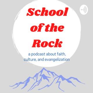 School of the Rock