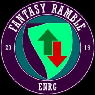 ENRG Fantasy Ramble
