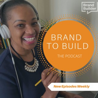 Brand to build