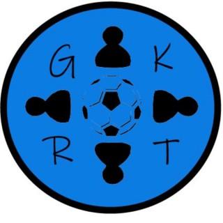 Goalkeeper Roundtable
