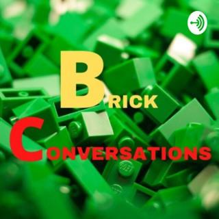 Brick Conversations