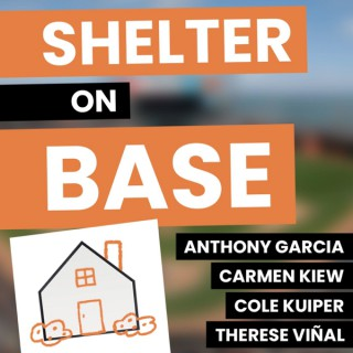 Shelter On Base