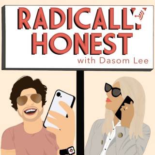 Radically Honest