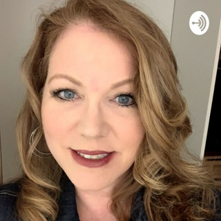 Rudy's Psychic Meet Up with Samantha Jane