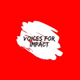 Voices For Impact