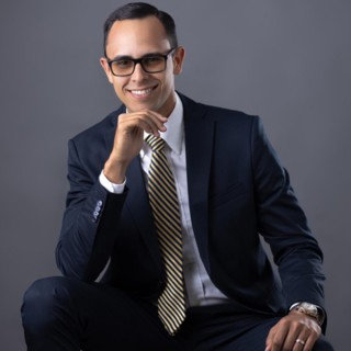 Ezequiel Cruz