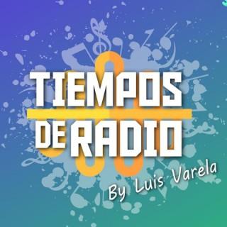 Tiempos de Radio
