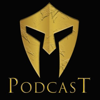 GoldCent Podcast
