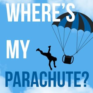 Where's My Parachute?