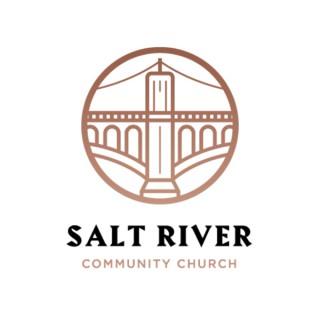 Salt River Community Church