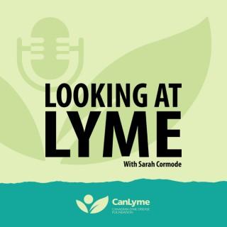 Looking at Lyme