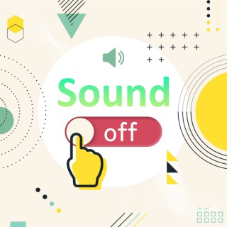 SoundOff?????????????