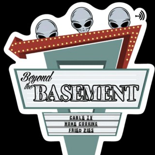Beyond the Basement Podcast