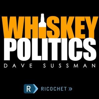 Whiskey Politics