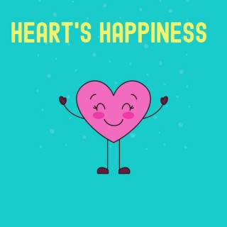 Heart's Happiness