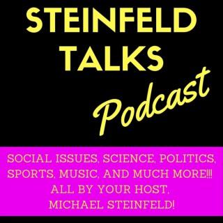 Steinfeld Talks