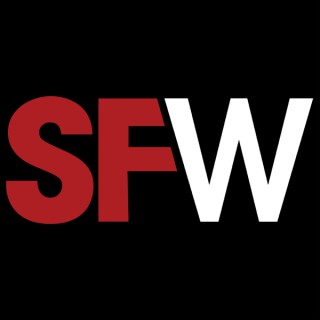 SF Weekly Podcast