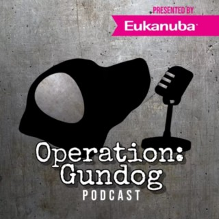 Operation: Gundog