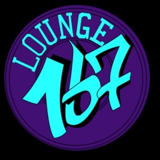 Lounge 167