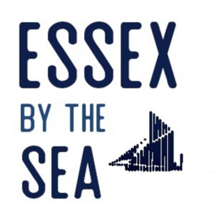 Essex By The Sea