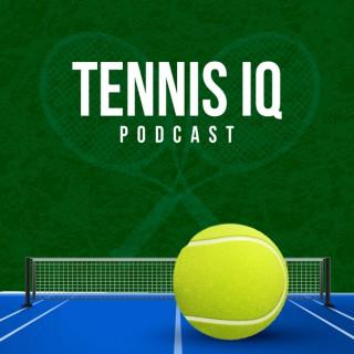 Tennis IQ Podcast