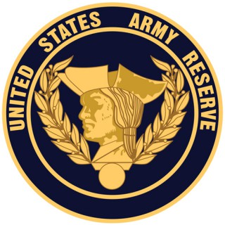 Army Reserve Today