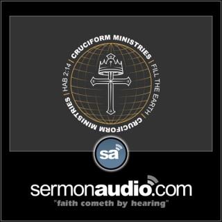 Cruciform Ministries