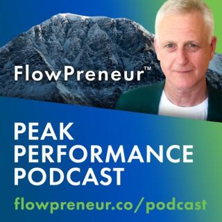 FlowPreneur™ Unshakeable Leadership