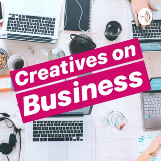 Creatives on Business