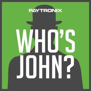 Who's John